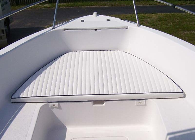757 Boats Southeastern Virginia Boat Cleaning